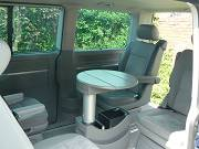 Caravelle Picnic Space